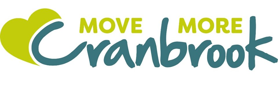 Move More Cranbrook