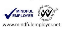 Mindfull Employer